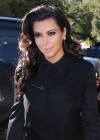 kim-kardashian-in-leather-pants-leaves-her-house-in-beverly-hills-09
