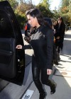 kim-kardashian-in-leather-pants-leaves-her-house-in-beverly-hills-10