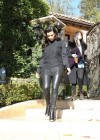 kim-kardashian-in-leather-pants-leaves-her-house-in-beverly-hills-11