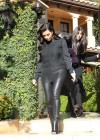 kim-kardashian-in-leather-pants-leaves-her-house-in-beverly-hills-12