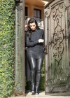 kim-kardashian-in-leather-pants-leaves-her-house-in-beverly-hills-13