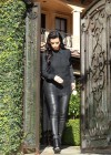 kim-kardashian-in-leather-pants-leaves-her-house-in-beverly-hills-14