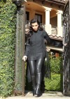 kim-kardashian-in-leather-pants-leaves-her-house-in-beverly-hills-15