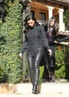 kim-kardashian-in-leather-pants-leaves-her-house-in-beverly-hills-16
