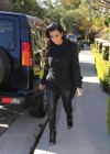 kim-kardashian-in-leather-pants-leaves-her-house-in-beverly-hills-17