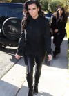 kim-kardashian-in-leather-pants-leaves-her-house-in-beverly-hills-18