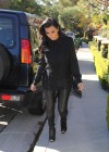 kim-kardashian-in-leather-pants-leaves-her-house-in-beverly-hills-20
