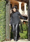 kim-kardashian-in-leather-pants-leaves-her-house-in-beverly-hills-22