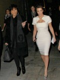 kim-kardashian-jimmy-kimmel-live-in-los-angeles-06