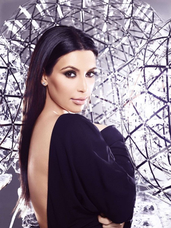 Sophie 39 S Fashion Blog Kim Kardashian Kardashian Beauty