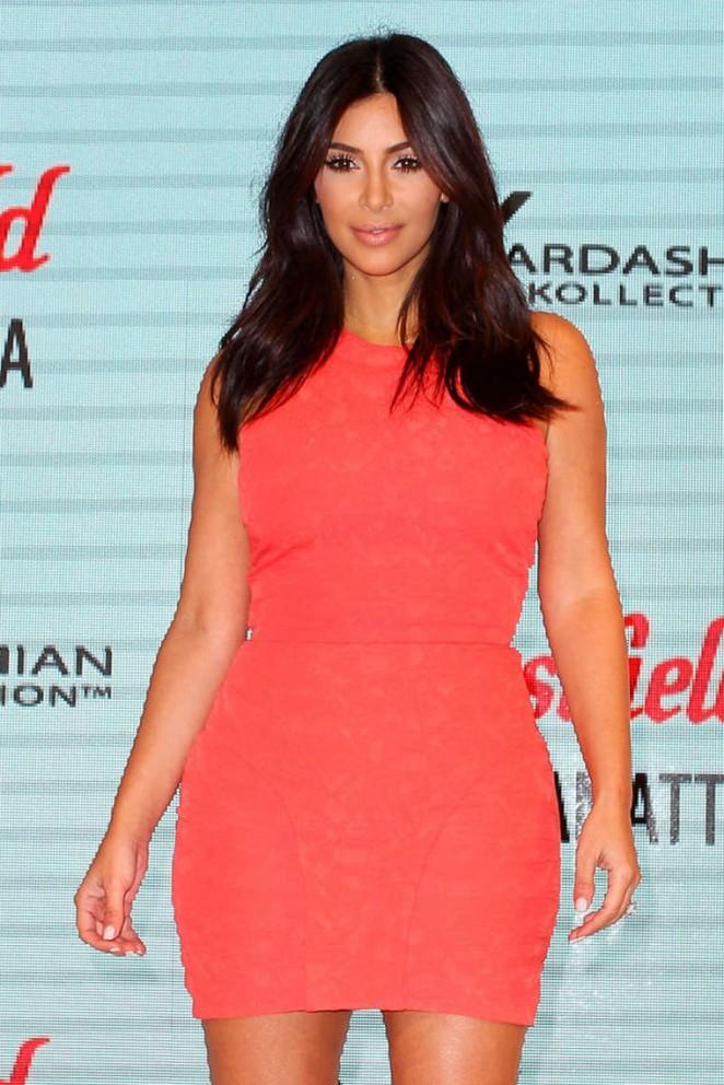 📸 Photo Credi | Kardashian, Kim kardashian, Kardashian photos