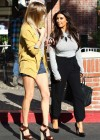 Kim Kardashian and LeAnn Rimes-01