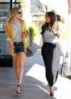 Kim Kardashian and LeAnn Rimes-06
