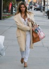 Kim Kardashian new handpainted Birkin bag -03