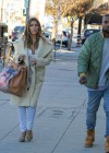 Kim Kardashian new handpainted Birkin bag -11