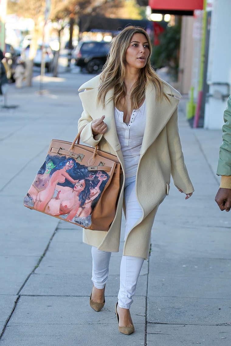 birkin bag - photo #9