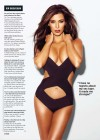 Kim Kardashian in Nuts-08