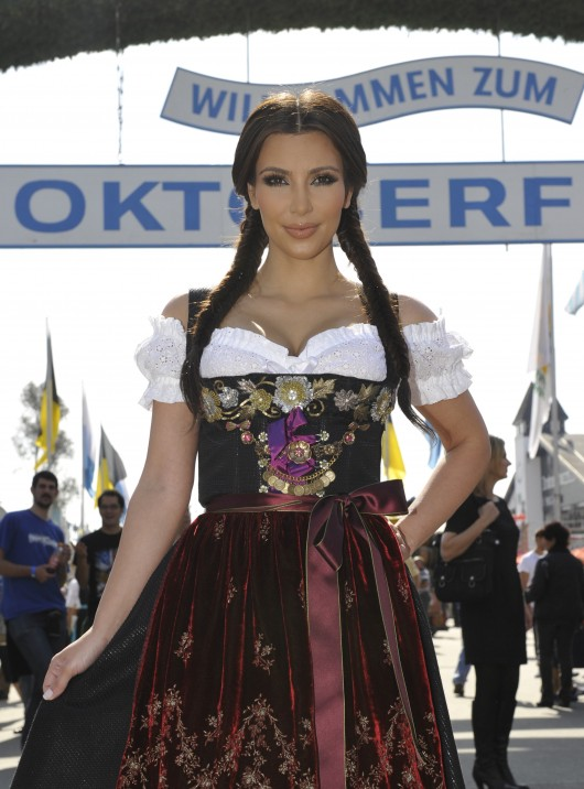 kim-kardashian-oktoberfest-sep-22-2010-04