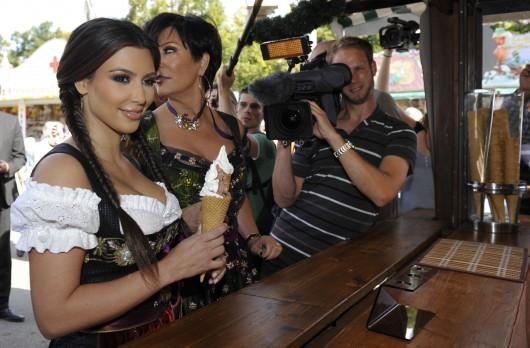 kim-kardashian-oktoberfest-sep-22-2010-06