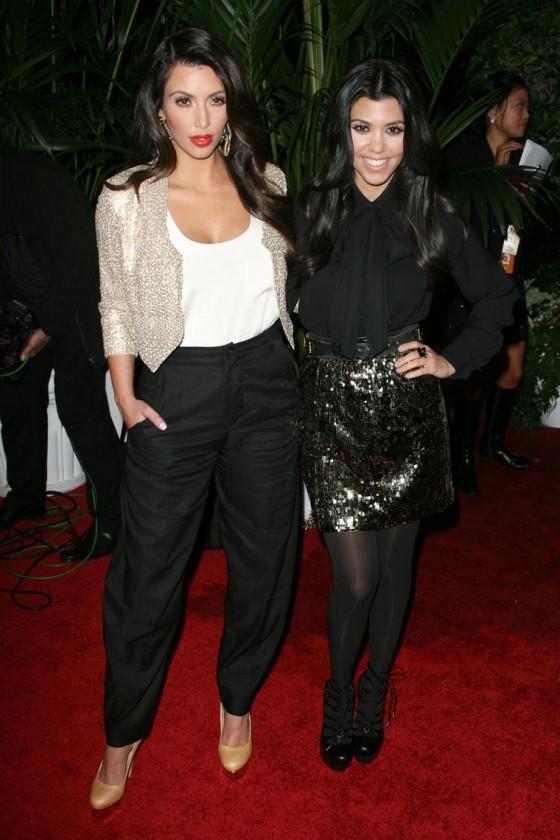 kim-kardashian-qvc-red-carpet-style-party-in-la-01