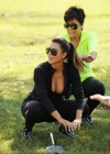 Kim Kardashian - The Miami Dragon Boat Festival 2012-06