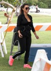 Kim Kardashian - The Miami Dragon Boat Festival 2012-10