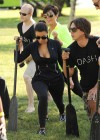 Kim Kardashian - The Miami Dragon Boat Festival 2012-16