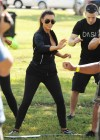 Kim Kardashian - The Miami Dragon Boat Festival 2012-18