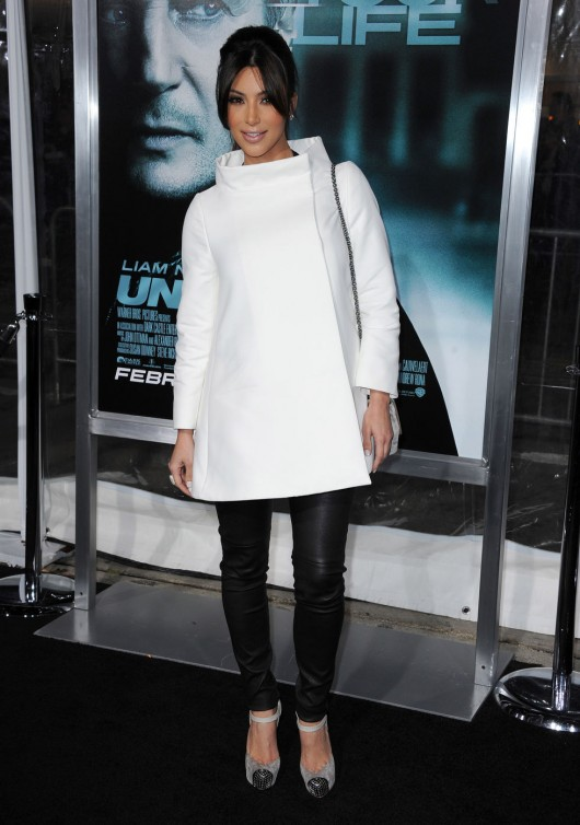 kim-kardashian-unknown-premiere-at-regency-village-theatre-10
