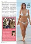 Kim Kardashian: US Weekly Magazine -04