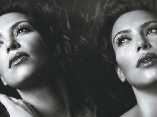 kim-kardashian-w-magazine-pics-adds-04