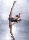 Kimberly Wyatt: Hot Photos Yu-Be standing splits-01
