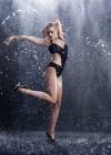 Kimberly Wyatt: Hot Photos Yu-Be standing splits-03