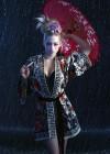 Kimberly Wyatt: Hot Photos Yu-Be standing splits-04