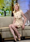 Kirsten Dunst - Leggy Candids in Short Dress-03