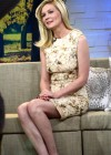 Kirsten Dunst - Leggy Candids in Short Dress-04
