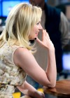 Kirsten Dunst - Leggy Candids in Short Dress-05