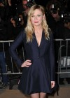 Kirsten Dunst - On the Road premiere in New York -01