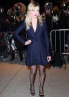 Kirsten Dunst - On the Road premiere in New York -10