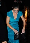 Kirsty Gallacher cleavage-04