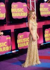 Kristen Bell - CMT 2012 Music Awards-02