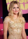 Kristen Bell - CMT 2012 Music Awards-03