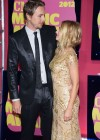 Kristen Bell - CMT 2012 Music Awards-05