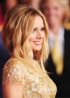 Kristen Bell - CMT 2012 Music Awards-07