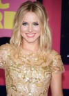 Kristen Bell - CMT 2012 Music Awards-17