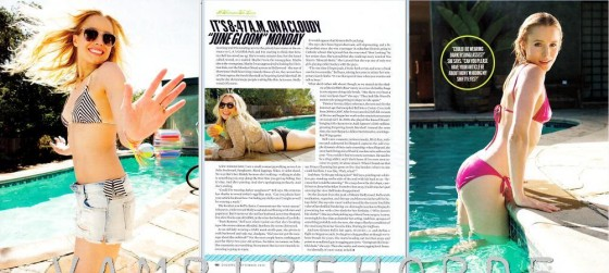kristen-bell-in-esquire-september-2012-01