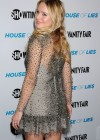 Kristen Bell - Leggy at Screening of HouSe of LieS-01