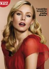 Kristen Bel: Total Film 2014 -01