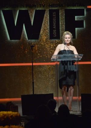 Kristen Bell WIF 2014 -07