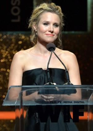 Kristen Bell WIF 2014 -12